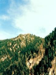 berg-verschwommen-3