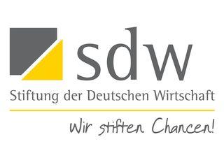 csm_sdw-logo-sddw-claim_4c_300dpi_08_273de33d98