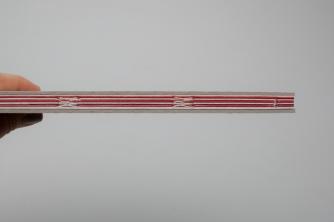 _mg_1704-4