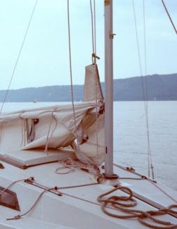 segelboot-bodensee-31