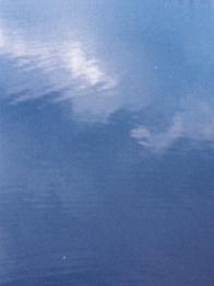 wolken-in-wasser-61