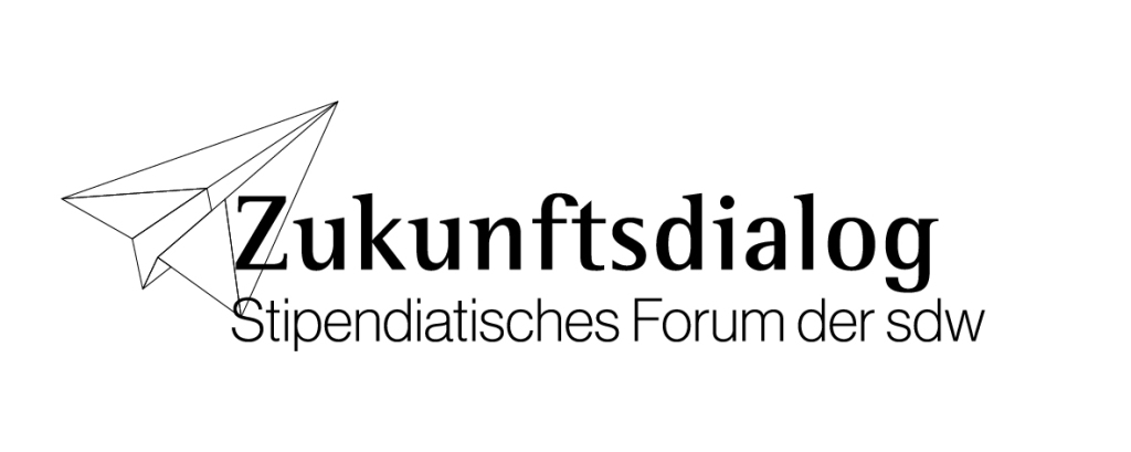zkd-logo-final_sw